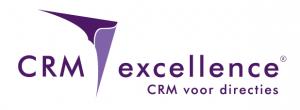 Logo-CRMexcellence-2014