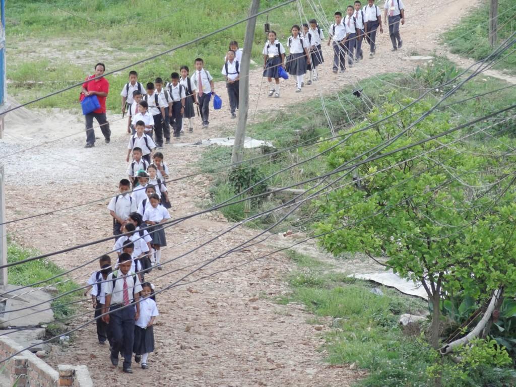 Rijtjenaarschool1