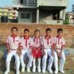SathikoSath_kinderen1-150x150