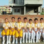 SathikoSath_kinderen2-150x150