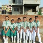 SathikoSath_kinderen3-150x150
