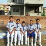 SathikoSath_kinderen4-150x150