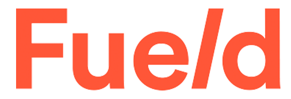 Logo-Fueld